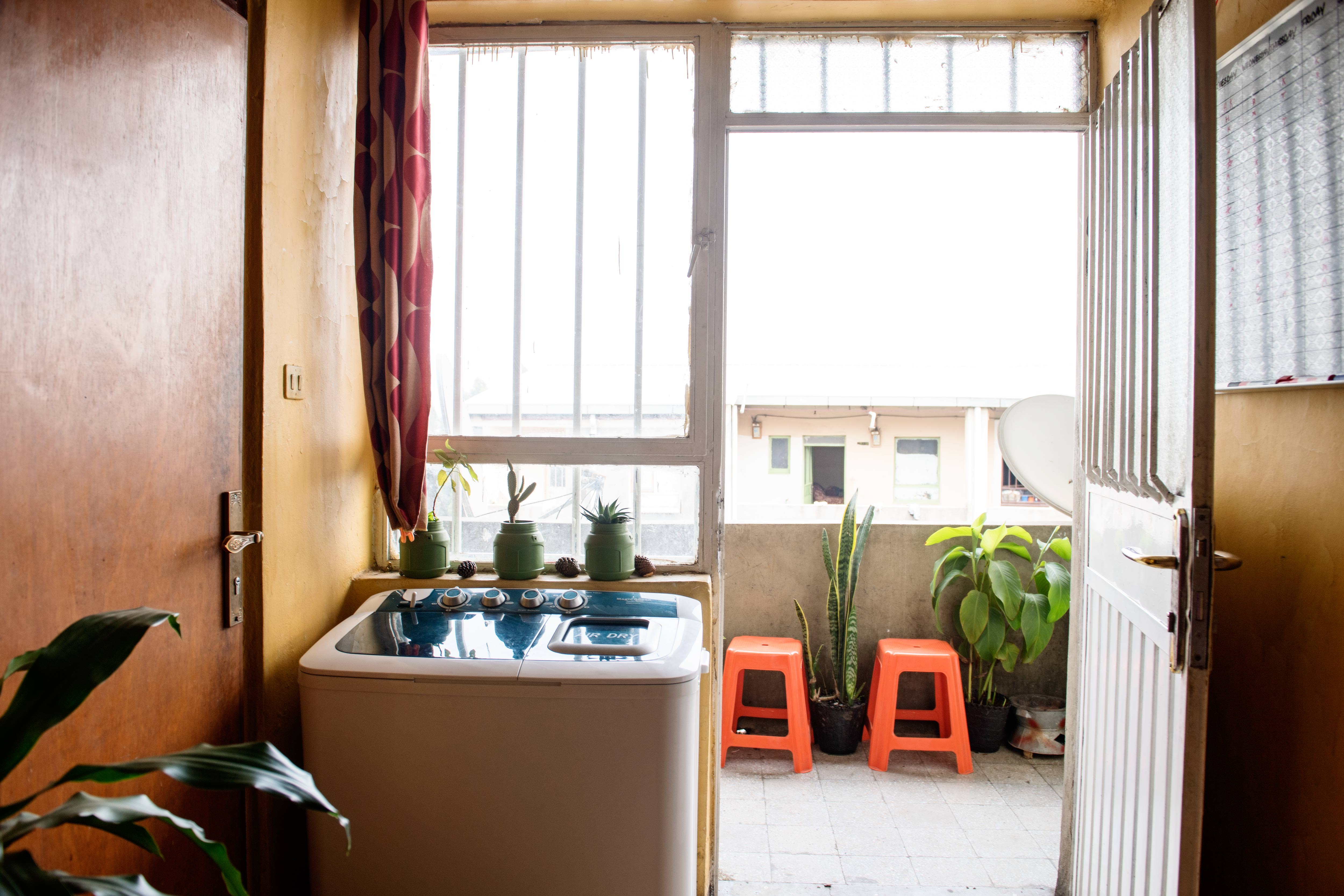 Gallery | Our Ethiopian Home